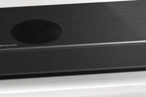 LG LG SN10YG – Soundbar 8 canali a tutto cinema
