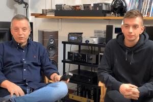 L' Hi-Fi nel 2020: parla Davide Sbisa di Audiocostruzioni