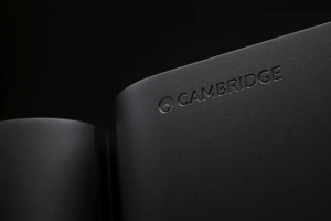 Cambridge Audio presenta Edge M
