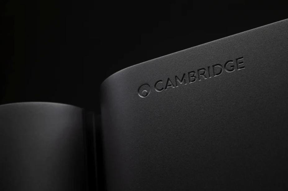 Cambridge Audio presenta Edge M