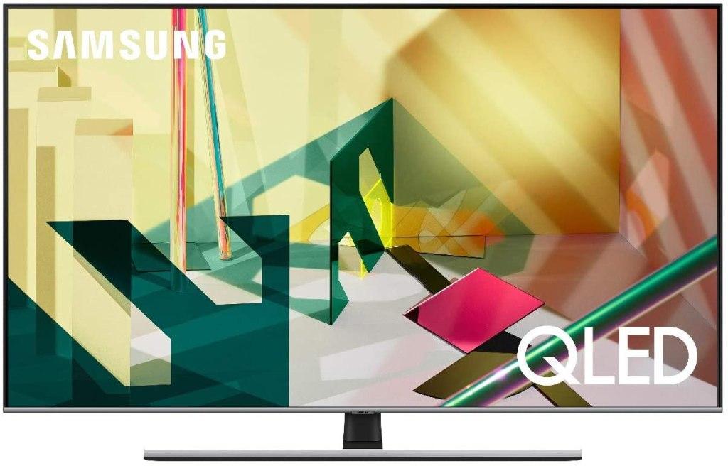 Settimana del Black Friday: i migliori TV in offerta