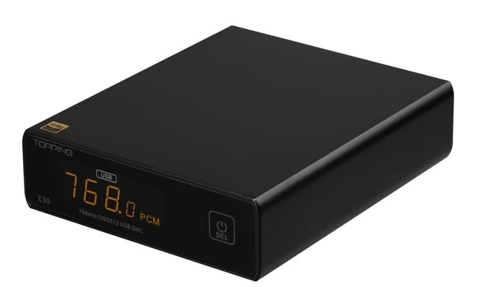 L'impianto hi-fi da 1.000 Euro: una sfida (im)possibile!