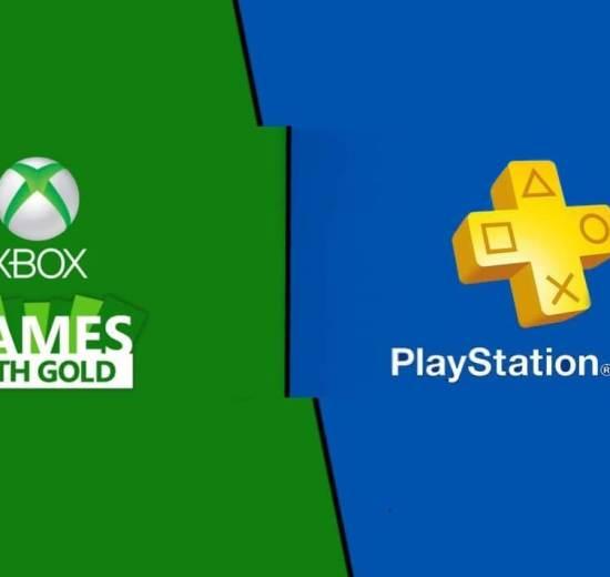Videogiochi gratuiti: tutte le uscite di dicembre 2020