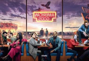 Netflix e Amazon Prime Video – Streaming pieno d'emozioni