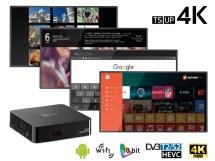 Il digitale terrestre cambia, ma tu non cambiare tv