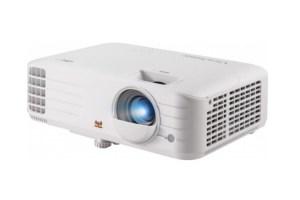 Proiettori ViewSonic PX701-4K e PX748-4K: emozioni in 4K a poco prezzo