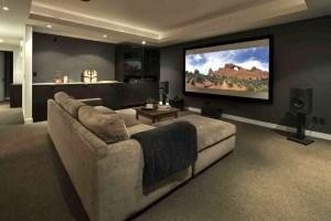 Cinema in casa – Alla scoperta di ciò che conta nell'audio
