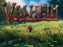 Valheim: i segreti che lo hanno portato al successo