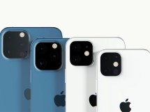 "Apple ""iPhone 13"" – Voci e indiscrezioni dal web"