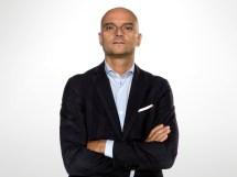 Samsung divisione Audio Video – Bruno Marnati è Vice President