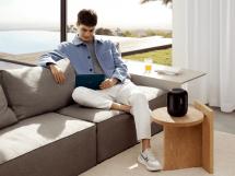 Huawei Sound – Speaker portatile ancora più smart