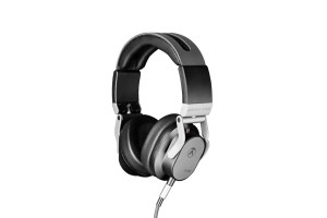 Cuffie Austrian Audio Hi-X50 e Hi-X55: raffinatezza austriaca