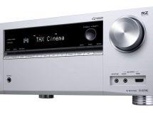 AV receiver