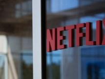 Netflix calo abbonati