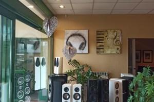 passione soundcenter