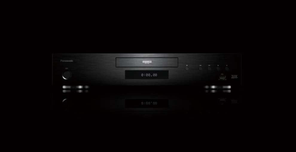 UB9000P1K