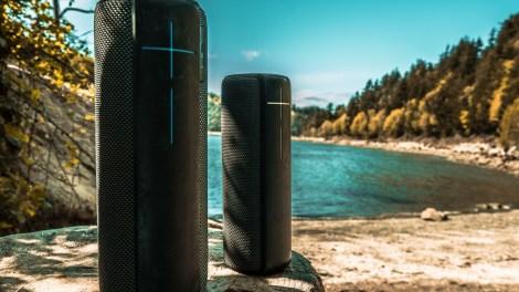 I migliori speaker wireless da spiaggia