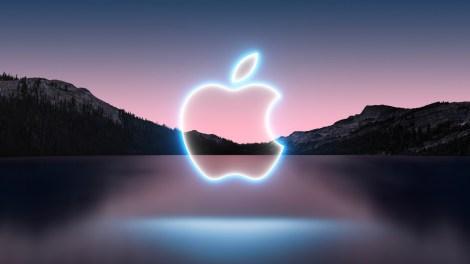 Apple nuovi iPhone iPad e Watch