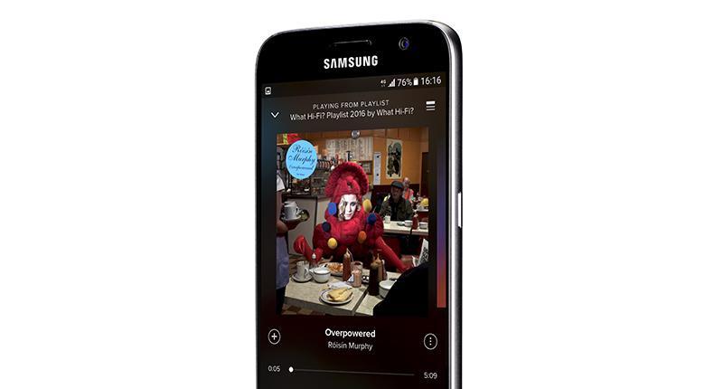 Galaxy S7 Samsung design1