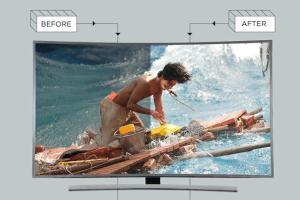 HDR TV, che cos'è? Come lo posso utilizzare?