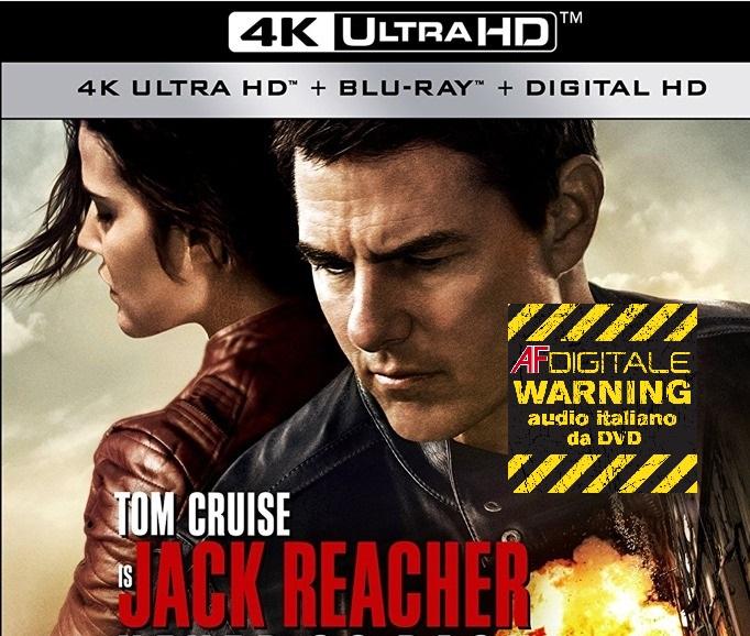 Jack-Reacher-punto-di-non-ritorno-4K-Blu-ray-Cover