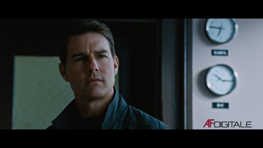 Jack-Reacher-punto-non-ritorno-4K-Blu-ray-AFdigitale