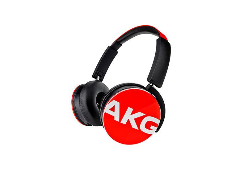 akg_y50_2