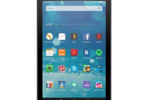 Fire HD 8 amazon_3