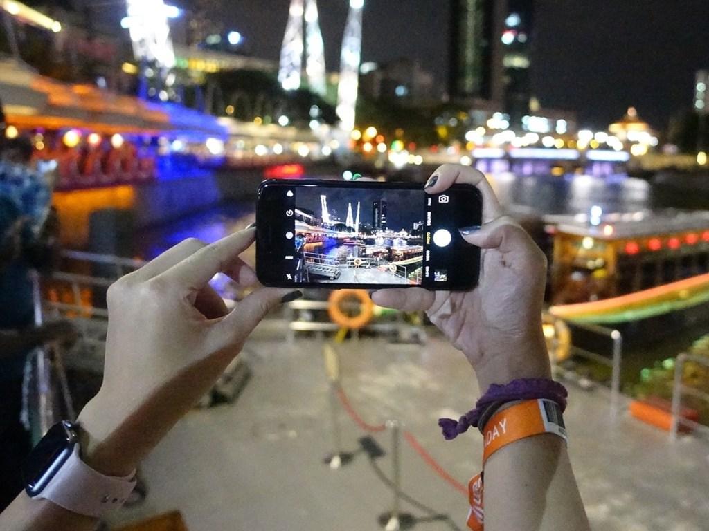 apple iphone 7 camera 1