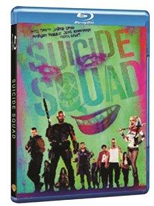 Suicide Squad bd2d
