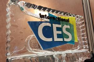CES 2017: fotocamere, smart home, wearable e PC