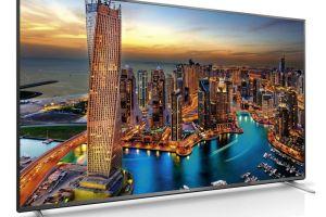 TV Ultra HD: nel 2020 saranno 335 milioni