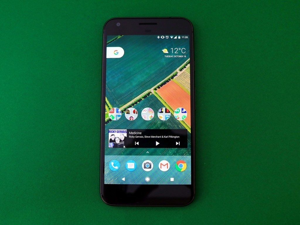 google pixel xl 28