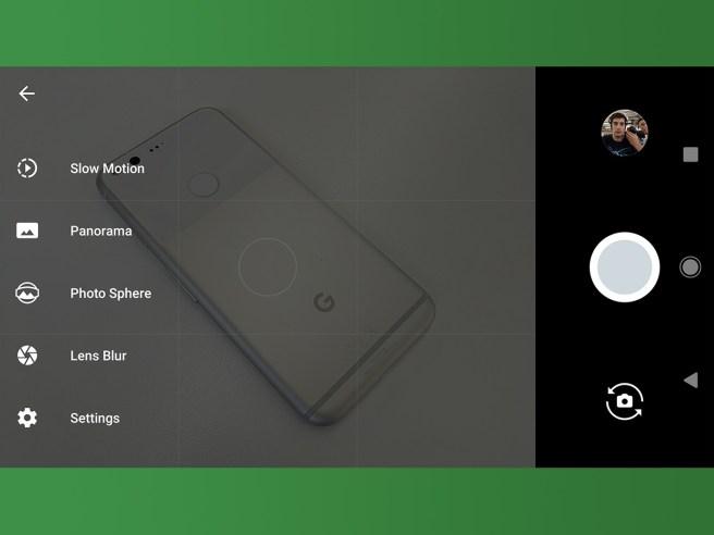 google pixel xl screenshot 10