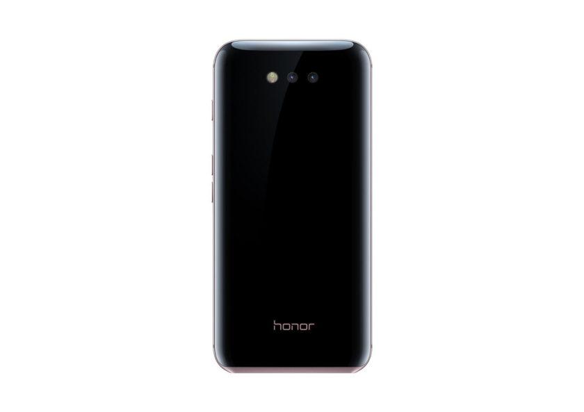 huawei honor magic 5