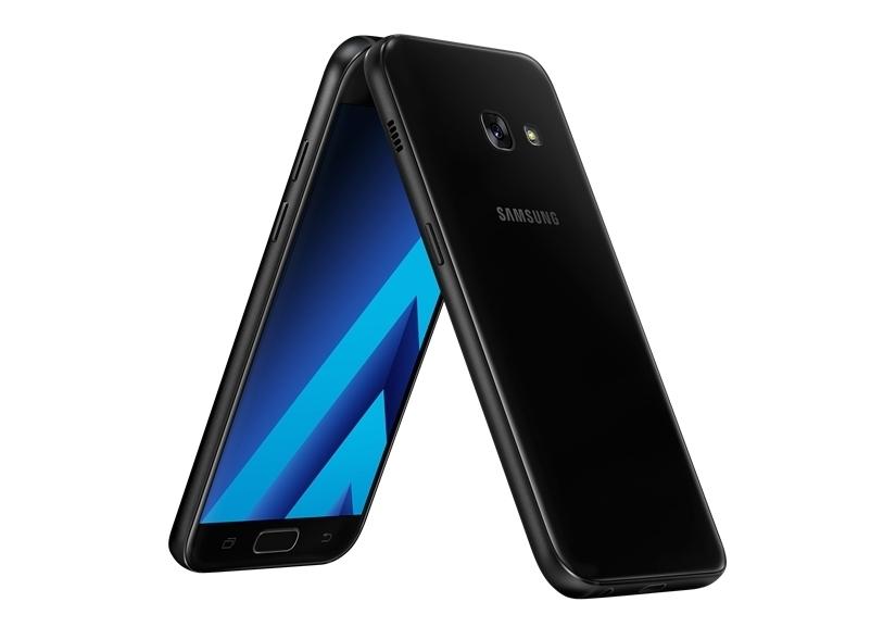 Galaxy A7