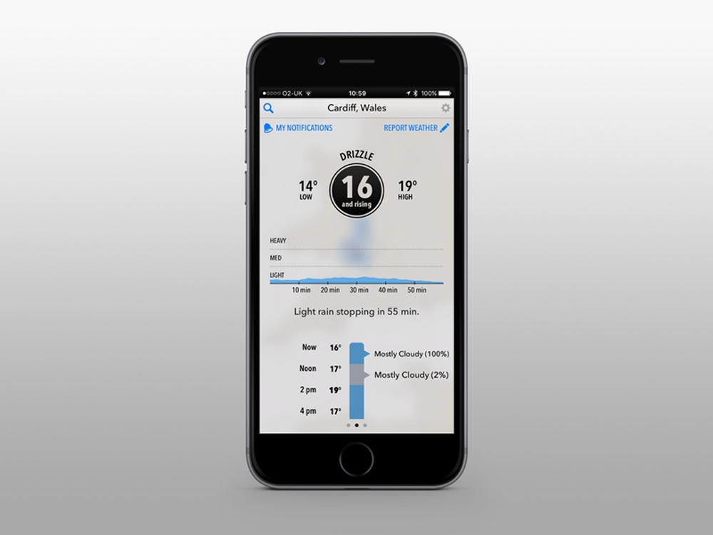 ios_app_dark-sky-iphone