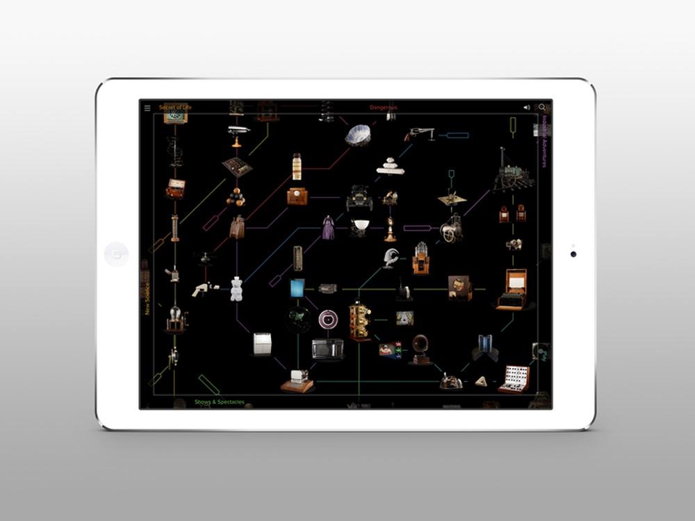 ios_app_journeys-of-invention-ipad