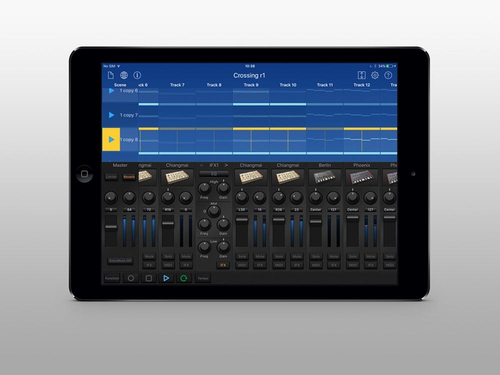 ios_app_korg-gadget-ipad
