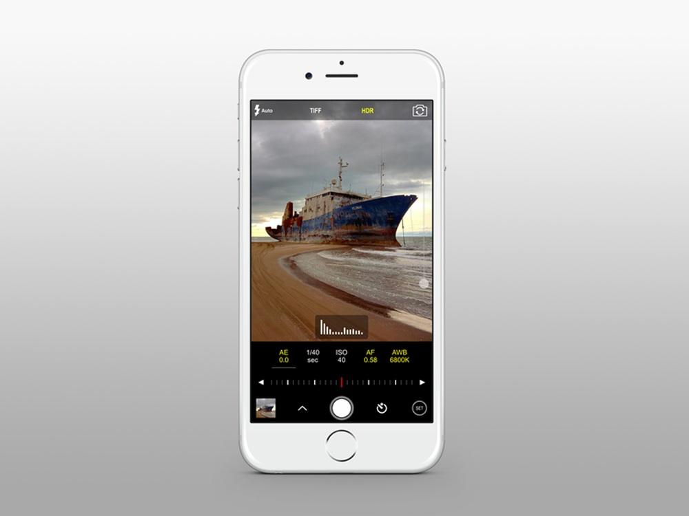 ios_app_procam-1-iphone