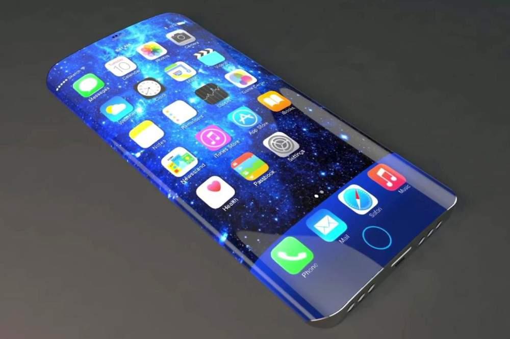 iphone 8 4