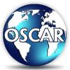 شركة أوسكار لإلحاق العمالة المصرية بالخارج ترخيص قوى عاملة رقم 370 شركات