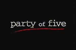 La Vie A Cinq