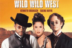 wildwestlogo