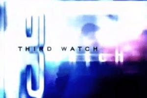 3rdwatchlogo