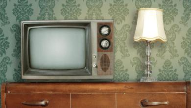Photo of Petit Historique Des Fictions A La TV