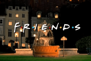 friendsgenelogo