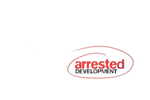 arrestedlogo