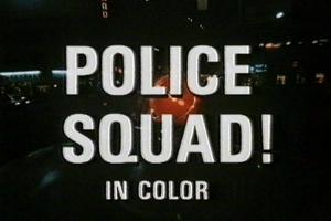 policesquadlogo