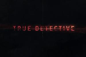 truedetectivelogo